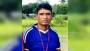 পাবনায় ট্রাক-মোটরসাইকেলের সংঘর্ষে স্কুল শিক্ষক নিহত