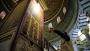 পাঁচ ওয়াক্তে জীবাণুমুক্ত করা হচ্ছে মসজিদুল আকসা