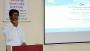 কুয়েটে 'কি পারফরমেন্স ইনডিকেটর : কুয়েট পার্সপেক্টিভ' কর্মশালা