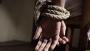 রাঙ্গামাটিতে অস্ত্রের মুখে শিক্ষকসহ ৩ জনকে অপহরণ