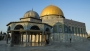আল-আকসা মসজিদ বন্ধ ঘোষণা