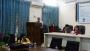 সিকৃবিতে 'মৌলিক জৈব তথ্যবিজ্ঞান' কর্মশালা