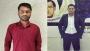 ঢাকা কলেজে ছাত্র অধিকার পরিষদের নতুন কমিটি গঠন