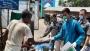 করোনা মোকাবিলায় শিক্ষার্থীদের অভিনব পদ্ধতি