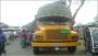 ফুলপুরে ট্রাক চাপায় মোটরসাইকেল চালক নিহত
