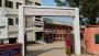 ঝিনাইদহে করোনার লক্ষণ নিয়ে পুলিশ কনস্টেবলের মৃত্যু