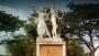 ভিডিওতে ফটোগ্রাফি স্কিল শেখাবে খুবির ফটোক্লাব