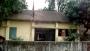সর্দি কাশিতে যুবকের মৃত্যু, ৩০০ বাড়ি লকডাউন