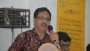 আগে নিজেকে সুরক্ষিত রাখো : তিতুমীর কলেজ অধ্যক্ষ