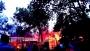 মিরসরাইয়ে অগ্নিকাণ্ডে ৪ বসতঘর পুড়ে ব্যাপক ক্ষয়ক্ষতি