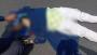 রাঙ্গুনিয়া কাপ্তাই সড়কে রক্তাক্ত নারীর লাশ উদ্ধার