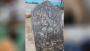 পুকুর থেকে ২০ কেজি ওজনের কষ্টিপাথরের মূর্তি উদ্ধার