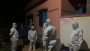 আইসোলেশনে বোয়ালখালীর করোনা রোগী, ২০ বাড়ি লকডাউন