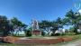 উদ্ভাবনীতে দেশে ১ম খুলনা বিশ্ববিদ্যালয়
