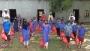 প্রত্যন্ত অঞ্চলে প্রধানমন্ত্রীর উপহার সামগ্রী পৌছে দিল সাটুরিয়া উপজেলা প্রশাসন