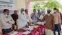 কলাপাড়ায় এডিডি'র আওতায় প্রতিবন্ধীদের অর্থ সহায়তা প্রদান
