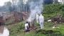 করোনা উপসর্গে গোবিন্দগঞ্জে ব্যবসায়ীর মৃত্যু