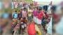 সিরাজগঞ্জে নৌকাডুবিতে ৩ জনের লাশসহ ৫৪ জন জীবিত উদ্ধার