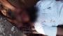 গাজীপুরে সড়ক দুর্ঘটনায় গার্মেন্টস কর্মী নিহত
