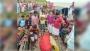 সিরাজগঞ্জে নৌকাডুবি, আরো ১ জনের লাশ উদ্ধার