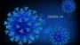 নীলফামারীতে জ্বর সর্দি-কাশি নিয়ে ব্যবসায়ীর মৃত্যু