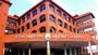 সীমিত পরিসরে কার্যক্রম চালাবে বরিশাল বিশ্ববিদ্যালয়