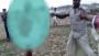 চকরিয়ায় বৃদ্ধকে নগ্ন করে খোলা মাঠে নির্যাতন