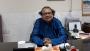 অতিরিক্ত ক্লাস-পরীক্ষায় সেশনজট কমানো হবে : ববি উপাচার্য