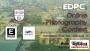 জবির ইংরেজি বিভাগের উদ্যোগে অনলাইন ফটোগ্রাফি এক্সিবিশন