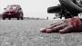 বান্দরবানে সড়ক দুর্ঘটনায় নারীর মৃত্যু