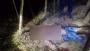 বাঁশখালীতে র্যাবের সঙ্গে বন্ধুকযুদ্ধে ধর্ষণ মামলার প্রধান আসামি নিহত
