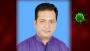নোয়াখালীতে করোনা উপসর্গে আ.লীগ নেতার মৃত্যু