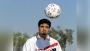 করোনায় ইরাকের কিংবদন্তি ফুটবলারের মৃত্যু