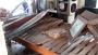 আদালত অবমাননা করে বসতঘর ভাঙচুর ও লুটপাট