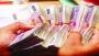 পুলিশ পরিচয়ে গরু ব্যবসায়ীদের টাকা আত্মসাৎ