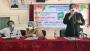 দুস্থ মহিলাদের দক্ষতা উন্নয়নে কলারোয়া উপজেলা প্রশাসনের উদ্যোগ