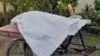 পটুয়াখালীতে ফিটকিরি পানি পান করে বৃদ্ধার আত্মহত্যা