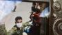 মুগদা হাসপাতালে রোগীর স্বজন ও সাংবাদিক মারধরের ঘটনায় তদন্ত কমিটি