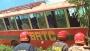 দিনাজপুরে বিআরটিসির বাসচাপায় পাঁচজন নিহত
