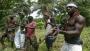নাইজেরিয়ায় বন্দুকধারীদের গুলিতে ১৫ কৃষক নিহত