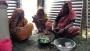 ইউএন'র পড়শীরা পানিবন্দী : ১৫দিনেও মেলেনি ত্রাণ সহায়তা