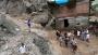 নেপালে ভূমিধস, ২২ জনের মৃত্যু