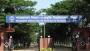 অনলাইনে পরীক্ষা নেবে শাবিপ্রবি