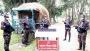 ধামুইরহাট সীমান্তে ২২৪ বোতল ফেনসিডিল আটক