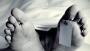 টঙ্গীতে ঘুড়ি ওড়াতে গিয়ে প্রাণ হারাল মাদ্রাসাছাত্র