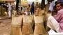 চাঁই তৈরি ও বিক্রিতে ব্যস্ত ঘাটাইলের কারিগররা