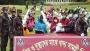 দিনাজপুরে ৭০ হাজার পরিবারের মাঝে ত্রাণ বিতরণ করল বিজিবি
