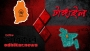 টাঙ্গাইলে একই পরিবারের ৪ জনের ক্ষতবিক্ষত লাশ উদ্ধার