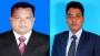 নিরাপদ খাদ্য আন্দোলন কুষ্টিয়া জেলা কমিটি গঠন : আহবায়ক মিলন, সদস্য সচিব শামীম রানা