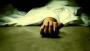 গোপালগঞ্জে বাঁশের আঘাতে ভ্যান চালকের মৃত্যু